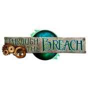 Through the Breach