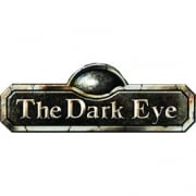 The Dark Eye