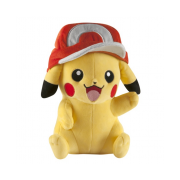 Pokemon Toys & Plushes