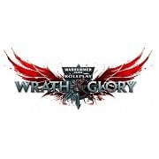 Wrath & Glory (Warhammer 40,000 RPG)