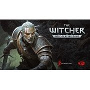 The Witcher Roleplaying Game