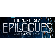 The North Sea Roleplaying Game