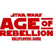 Star Wars - Age of Rebellion