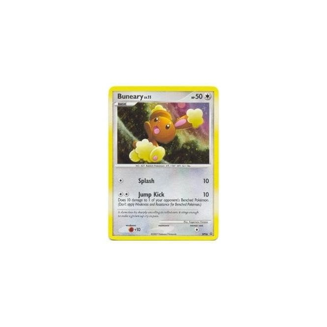 pokemon-single-promotional-card-buneary-dp06-p4503-4469_medium.jpg