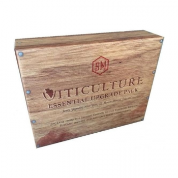 Viticulture : Essential Upgrade Pack