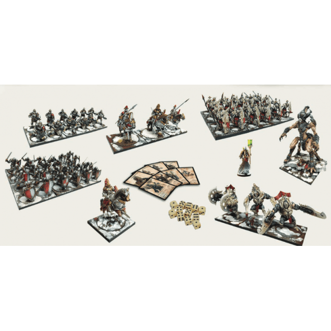 para-bellum-wargames-conquest-the-last-argument-of-kings-two-player-starter-set-p182297-228102_medium.jpg