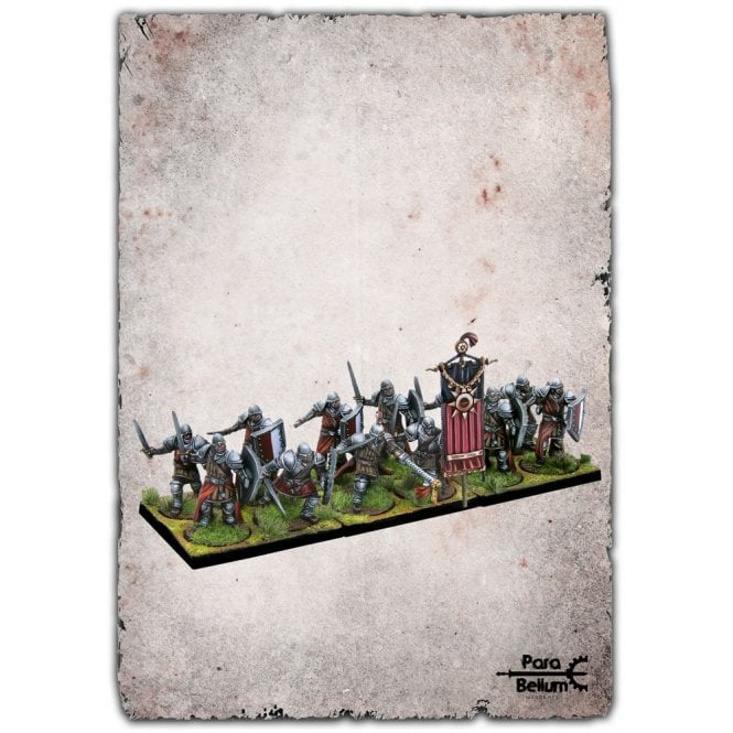 para-bellum-wargames-conquest-the-last-argument-of-kings-hundred-kingdoms-men-at-arms-p182301-228118_medium.jpg