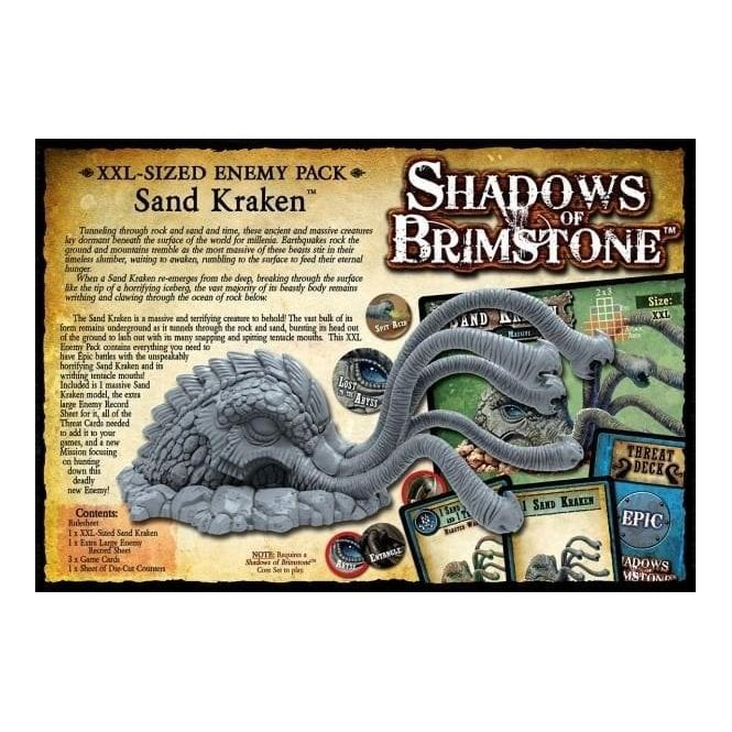 flying-frog-productions-shadows-of-brimstone-sand-kraken-xxl-enemy-pack-p146061-167374_medium.jpg