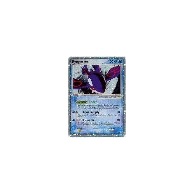 pokemon-single-promotional-card-kyogre-ex-nin-037-p4540-4506_medium.jpg