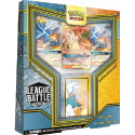 pokemon-league-battle-deck-reshiram-charizard-gx-p190640-247875_medium.jpg