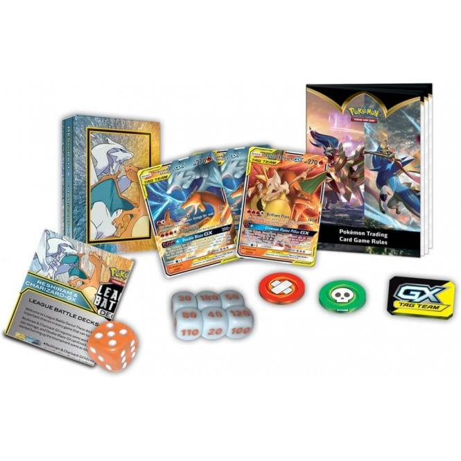 pokemon-league-battle-deck-reshiram-charizard-gx-p190640-247876_medium.jpg