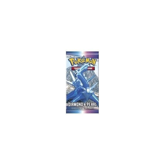 pokemon-sealed-booster-pack-diamond-pearl-p511-497_medium.jpg