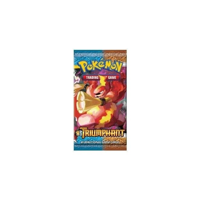pokemon-booster-pack-heart-gold-triumphant-p550-536_medium.jpg