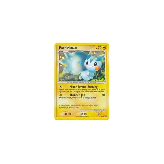 pokemon-single-promotional-card-pachirisu-dp04-p4568-4534_medium.jpg