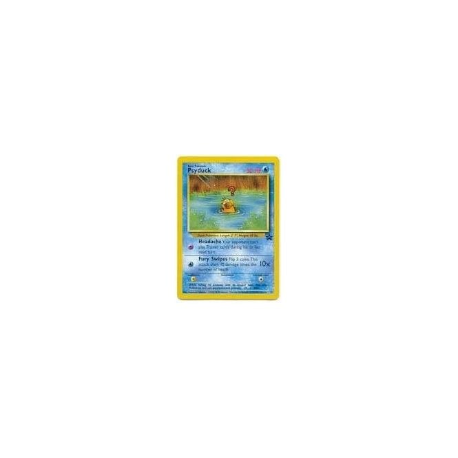 pokemon-single-promotional-card-psyduck-bsp-20-p4589-4555_medium.jpg