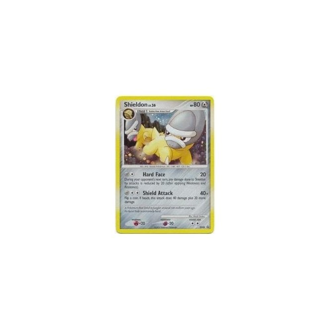 pokemon-single-promotional-card-shieldon-dp08-p4601-4567_medium.jpg