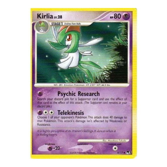 pokemon-single-promotional-card-kirlia-holo-pop7-8-17-p11138-11064_medium.jpg