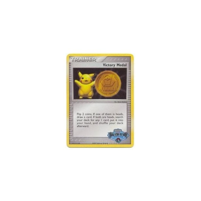pokemon-single-promotional-card-battleroad-2006-07-victory-medal-p11153-11095_medium.jpg
