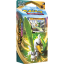 pokemon-theme-deck-sirfetchd-sword-and-shield-darkness-ablaze-p194051-247928_medium.jpg