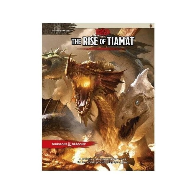 wizard-of-the-coast-dungeons-dragons-the-rise-of-tiamat-adventure-p114780-121307_medium.jpg