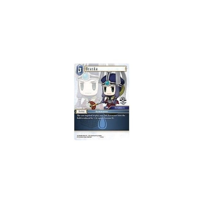 square-enix-final-fantasy-tcg-single-card-opus-7-121f-braska-foil-p172623-211530_medium.jpg