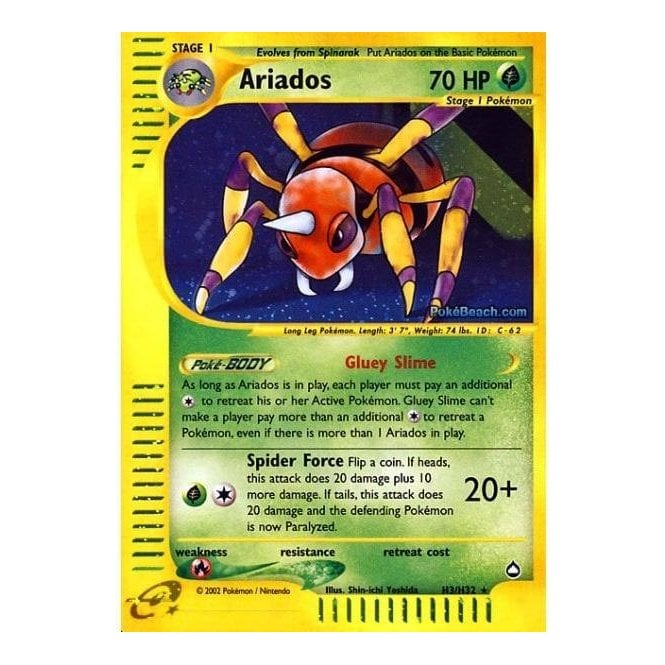 pokemon-single-card-aquapolis-h03-h32-ariados-p86976-88962_medium.jpg