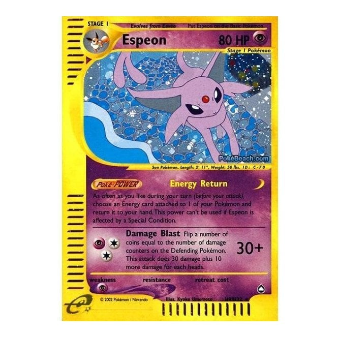 pokemon-single-card-aquapolis-h09-h32-espeon-p86982-88968_medium.jpg