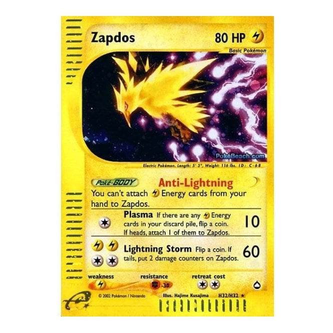 pokemon-single-card-aquapolis-h32-h32-zapdos-p87005-88991_medium.jpg