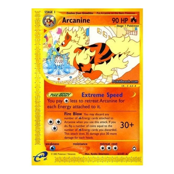 pokemon-single-card-aquapolis-reverse-holo-002-147-arcanine-p87007-88993_medium.jpg