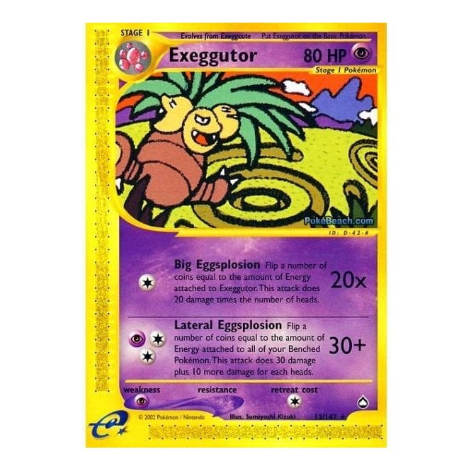 pokemon-single-card-aquapolis-reverse-holo-013-147-exeggutor-p87018-89004_medium.jpg