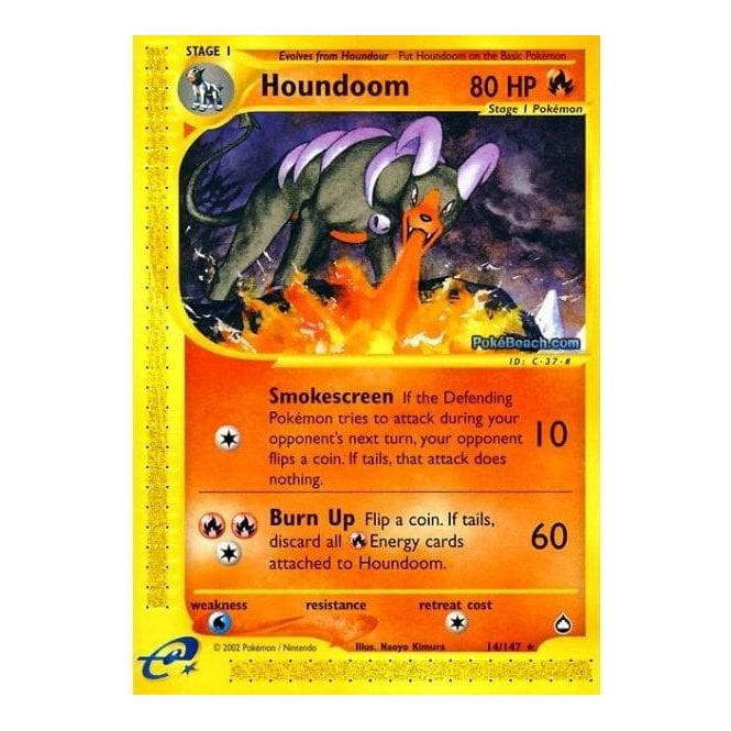 pokemon-single-card-aquapolis-reverse-holo-014-147-houndoom-p87019-89005_medium.jpg