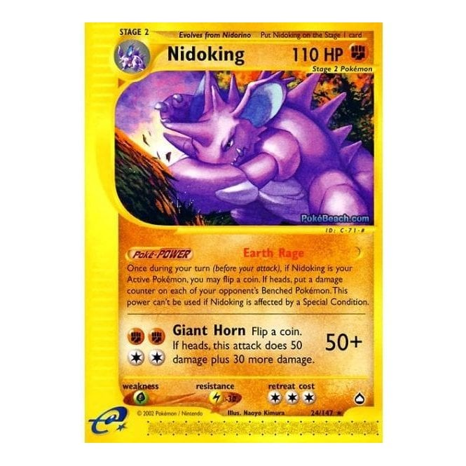 pokemon-single-card-aquapolis-reverse-holo-024-147-nidoking-p87029-89015_medium.jpg