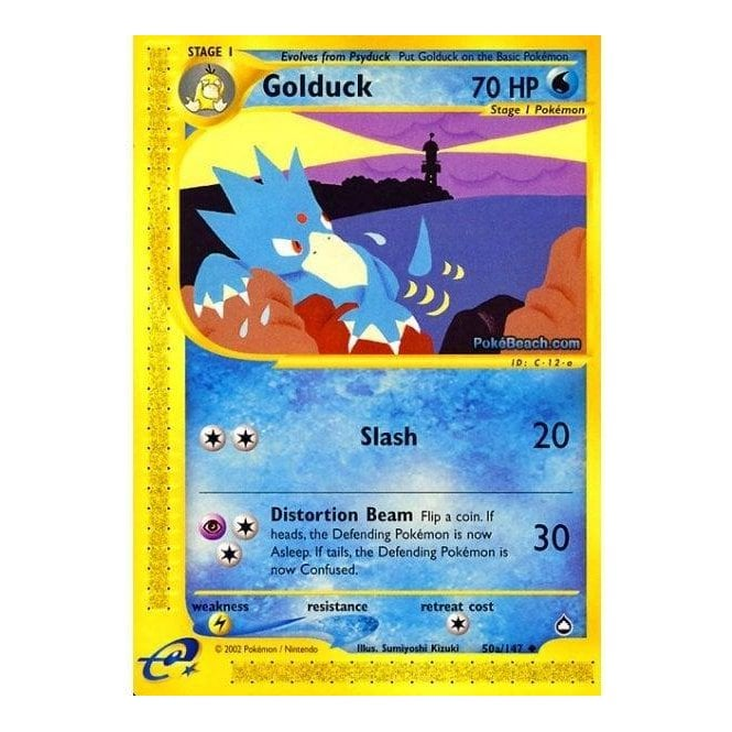 pokemon-single-card-aquapolis-reverse-holo-050a-147-golduck-p87055-89041_medium.jpg