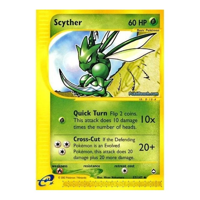 pokemon-single-card-aquapolis-reverse-holo-057-147-scyther-p87063-89049_medium.jpg