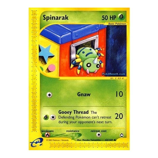pokemon-single-card-aquapolis-reverse-holo-062-147-spinarak-p87068-89054_medium.jpg