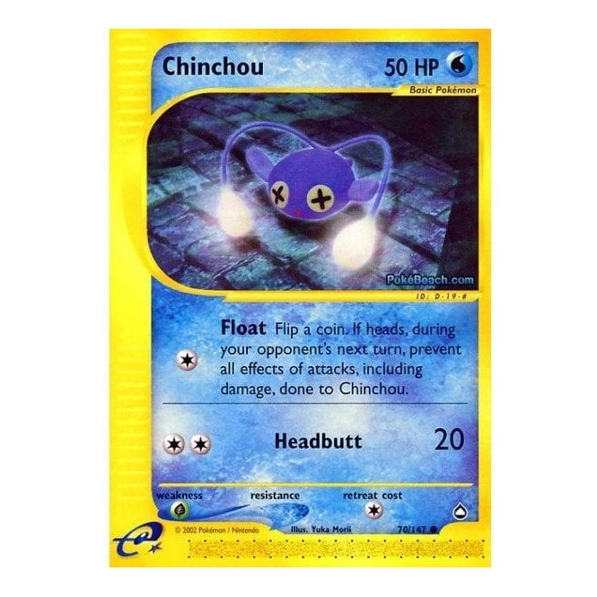 pokemon-single-card-aquapolis-reverse-holo-070-147-chinchou-p87076-89062_medium.jpg