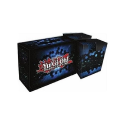 konami-double-deck-box-case-for-yu-gi-oh-cards-p20290-175085_medium.jpg