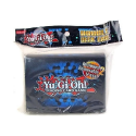 konami-double-deck-box-case-for-yu-gi-oh-cards-p20290-175087_medium.jpg