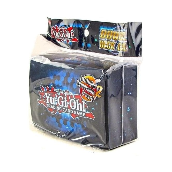 konami-double-deck-box-case-for-yu-gi-oh-cards-p20290-175088_medium.jpg