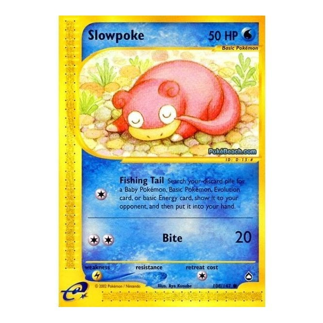 pokemon-single-card-aquapolis-reverse-holo-108-147-slowpoke-p87117-89103_medium.jpg