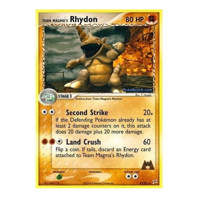 pokemon-single-card-ex-team-aqua-team-magma-22-95-team-magmas-rhydon-p87183-89169_medium.jpg