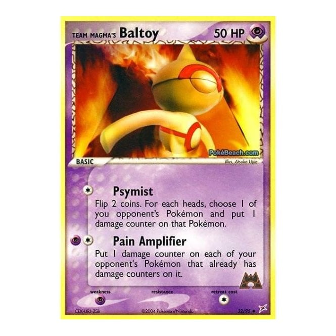 pokemon-single-card-ex-team-aqua-team-magma-32-95-team-magmas-baltoy-p87193-89179_medium.jpg