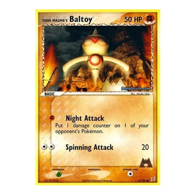 pokemon-single-card-ex-team-aqua-team-magma-61-95-team-magmas-baltoy-p87222-89208_medium.jpg