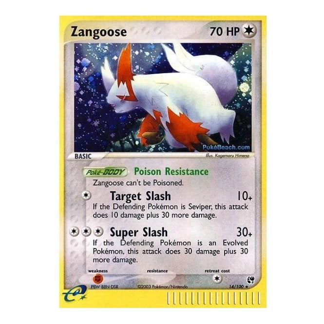 pokemon-single-card-ex-sandstorm-014-100-zangoose-p86421-88390_medium.jpg