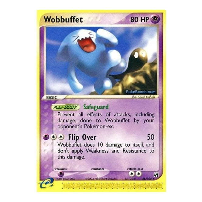 pokemon-single-card-ex-sandstorm-026-100-wobbuffet-p86433-88402_medium.jpg