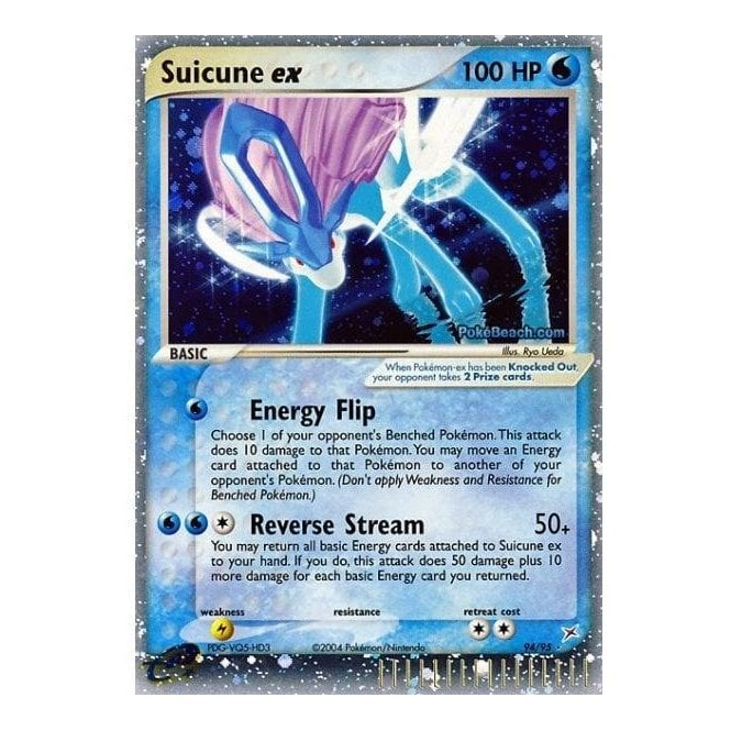 pokemon-single-card-ex-team-aqua-team-magma-94-95-suicune-ex-p87255-89242_medium.jpg