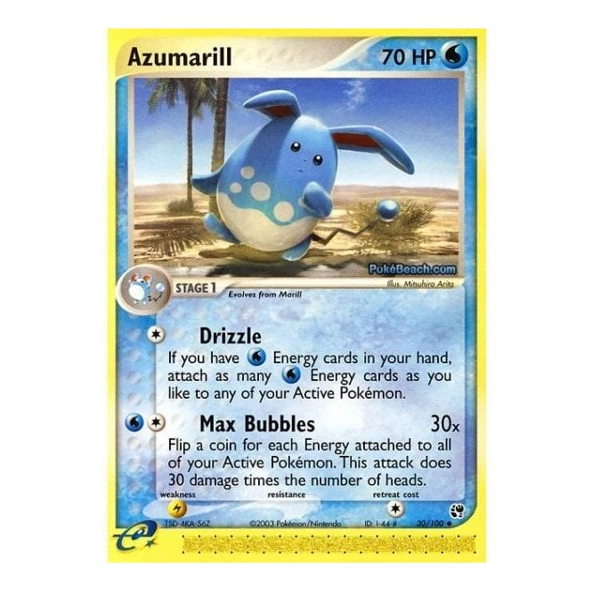 pokemon-single-card-ex-sandstorm-030-100-azumarill-p86437-88406_medium.jpg