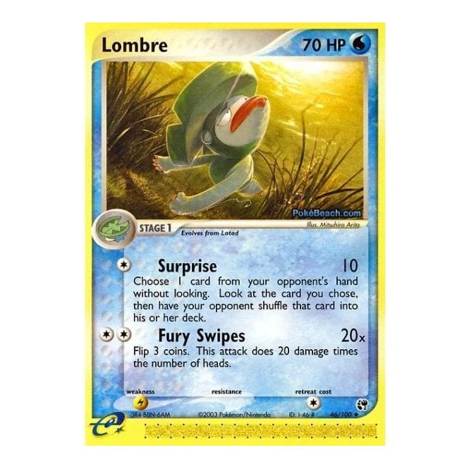 pokemon-single-card-ex-sandstorm-046-100-lombre-p86453-88422_medium.jpg