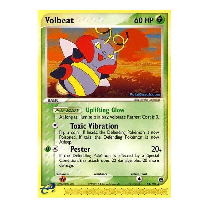 pokemon-single-card-ex-sandstorm-053-100-volbeat-p86460-88429_medium.jpg