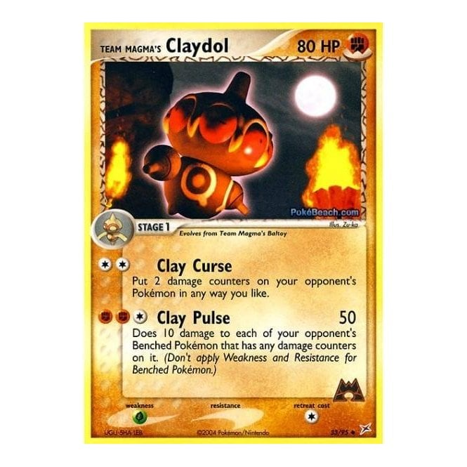 pokemon-single-card-ex-team-aqua-team-magma-reverse-holo-33-95-team-magmas-claydol-p87291-89278_medium.jpg